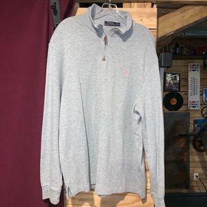 Polo Ralph Lauren Pullover Sweater Size XL